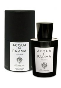 Acqua-Di-Parma-Colonia-Essenza-Eau-De-Cologne-Spray-50ml17oz