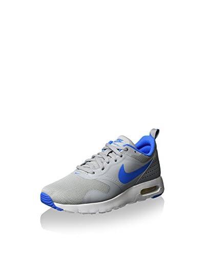 Nike Zapatillas Air Max Tavas