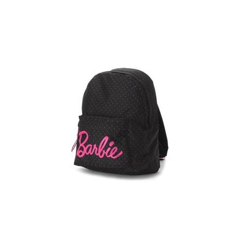 バービー Barbie リュックサック デイパック [ビーズ] 48823
