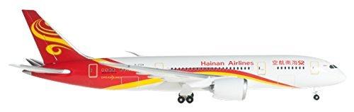 herpa-526296-hainan-airlines-boeing-787-8-dreamliner-by-herpa