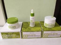 Treat Rash On Face front-323970