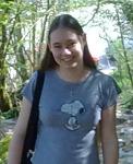 Jess Mountifield