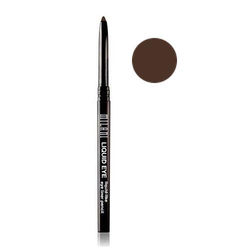 milani-liquifeye-liquid-eye-liner-automatic-propel-pencil-brown
