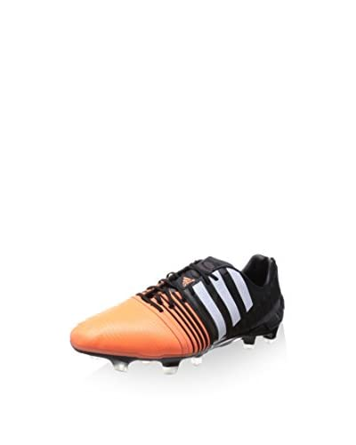 adidas Performance Scarpa Da Calcetto Nitrocharge 1.0 Firm Ground