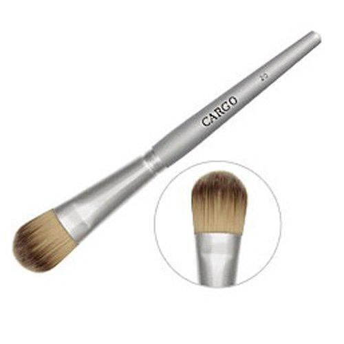 Cargo - Foundation Brush - Buy Cargo - Foundation Brush - Purchase Cargo - Foundation Brush (Tools & Accessories, Makeup Brushes & Tools, Brushes & Applicators, Face)