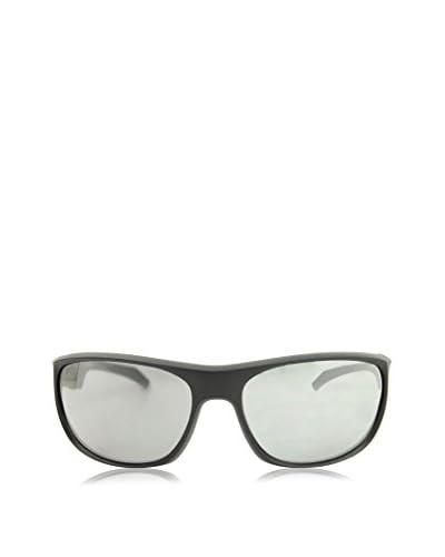 Zero RH+ Sonnenbrille RH-76801 schwarz