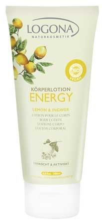 logona-korperlotion-energy-lemon-zenzero-200-ml