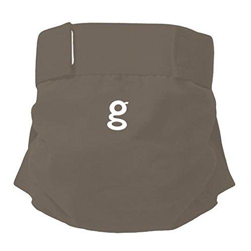gnappies-estacional-gpants-groundhog-castano-medio-5-13kg