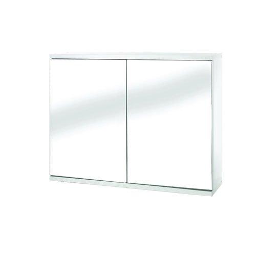 Armoire salle de bain 2 - Placard miroir salle de bain ...