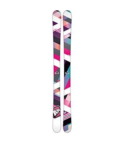 Apo Ski Sublime
