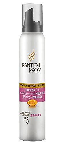 pantene-pro-v-locken-pur-schaumfestiger-extra-starker-halt-6er-pack-6-x-200-ml