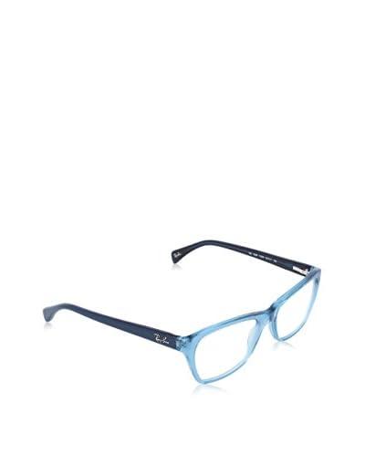 Ray-Ban Montura 5298 (53 mm) Azul