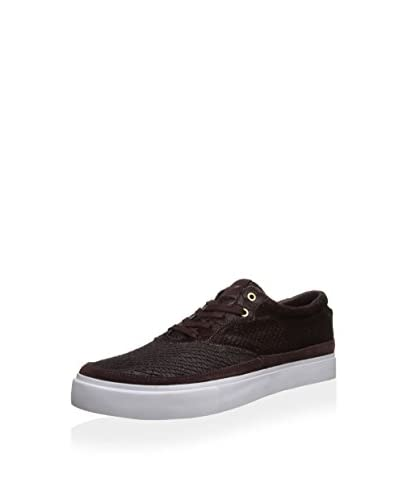 Creative Recreation Men's Prio Lowtop Sneaker
