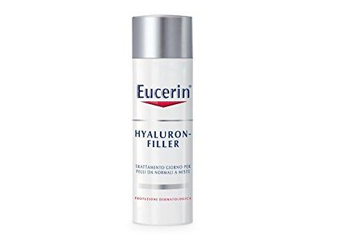Eucerin anti - età hyaluron filler per la pelle 50 ML