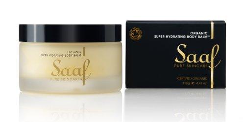 saaf-organic-super-hydrating-body-balm-by-saaf-pure-organic-skincare