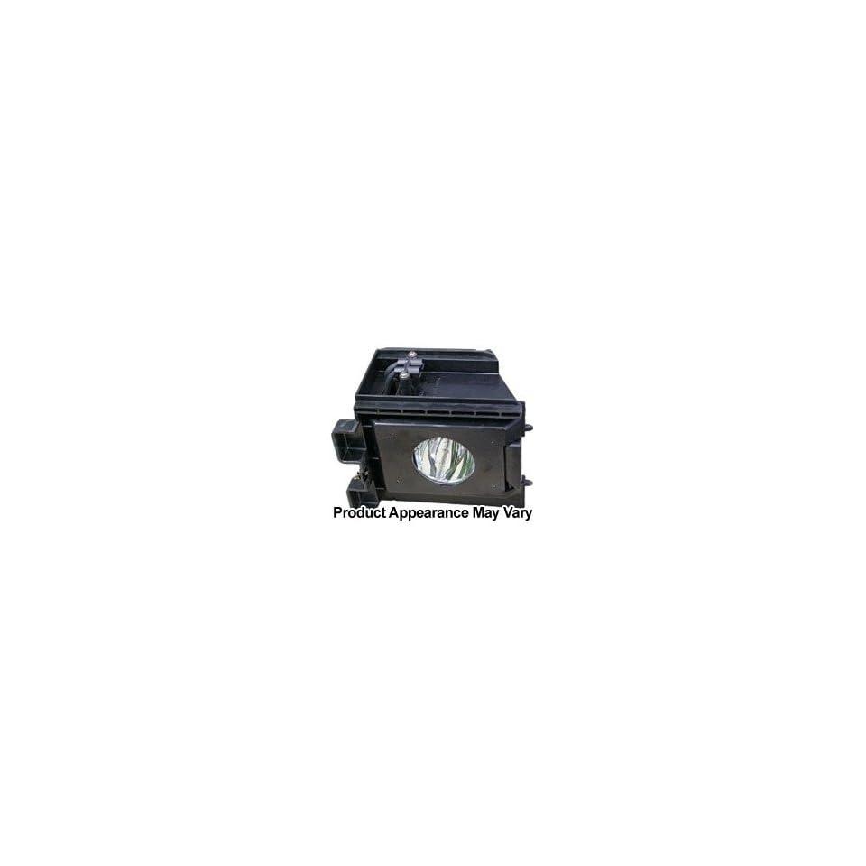 BP96-01099A BP96-01394A RPTV Lamp with Housing Samsung Compatible BP61-01025A BP63-00510A BP96-01073A