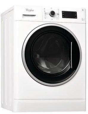 Whirlpool-WWDC9716-Lave-linge-schant-1600-trsmin-Noir-Blanc