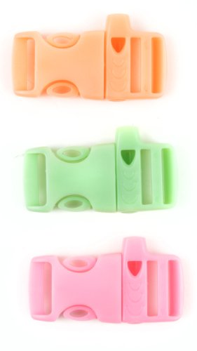 midwest-design-imports-glow-in-the-dark-with-whistle-buckle-assorted
