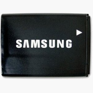 SamSUNG OEM AB463446BA BATTERY FOR A137 R430 R500 T729 M520 T219 T619 T429