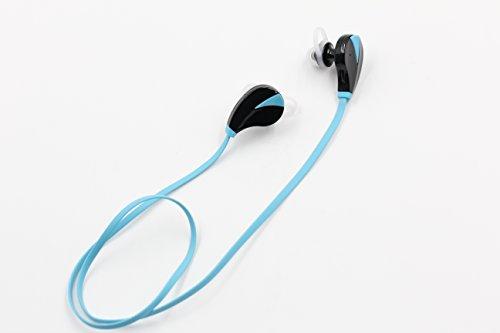 SUMDY Headset 1pack Black