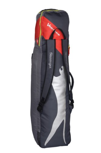 Slazenger V65  Hockey Stick Bag