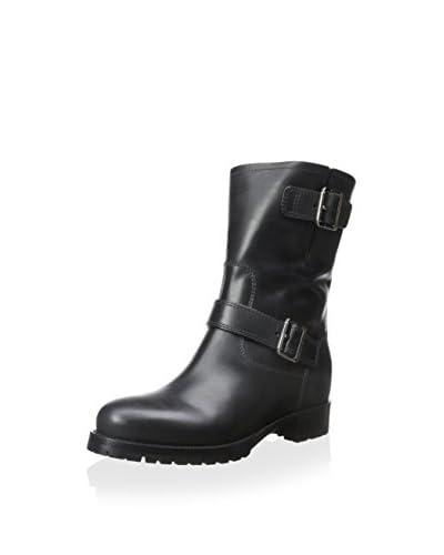 Prada Women's Moto Boot