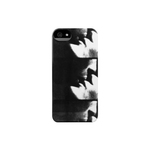 (インケース) INCASE iPhone アイフォン ケース [キス] CL69124 iPhone5 メンズ レディース KISS (並行輸入品)