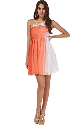 ivydressing-sweet-short-mini-gradiente-chiffon-strapless-homecoming-dresses-26w-orange-a