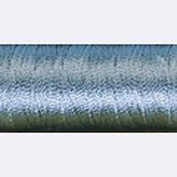 Sulky Rayon Thread 40 Wt Small Spool 250 Yards Medium Jade (1205)
