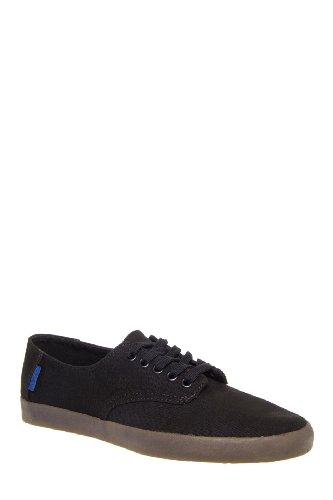 Vans Men's E-Street Sneaker