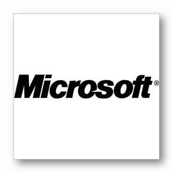 Microsoft System Mgmt Config Lic 2003 English MLP 5 CML