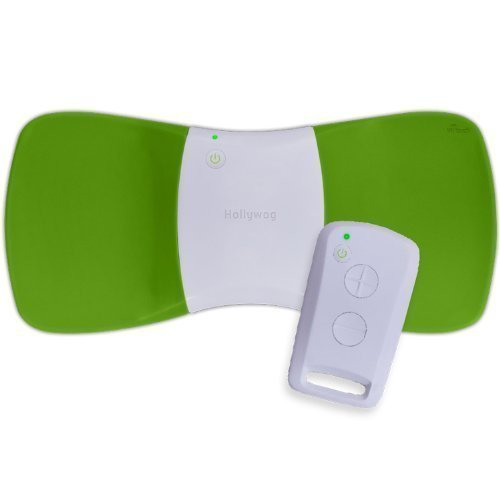 wi-touch-pro-back-pain-relief-clinically-proven-portable-tens-machine-attaches-directly-to-your-back