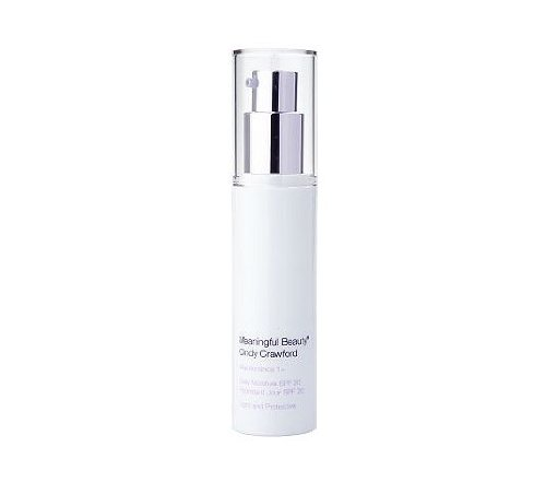 Cindy Crawford Meaningful Beauty Antioxidant Day Creme SPF 20