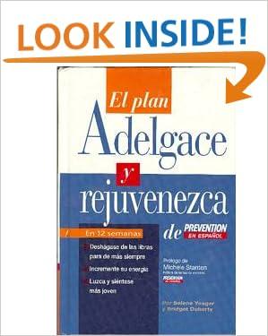 ): Selene Yeager, Bridget Doherty: 9781579548186: Amazon.com: Books