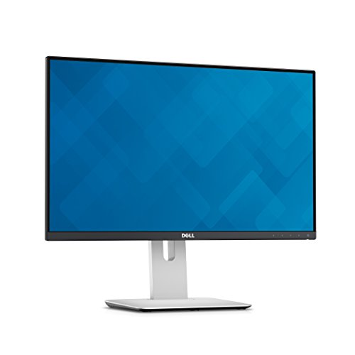 dell-ultrasharp-u2414h-238-inch-widescreen-ips-lcd-monitor-1920-x-1080-2m1-250-cd-m2-8-ms-hdmi-dp-mi