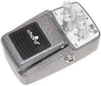 Ng50 Noise Gate Pedal