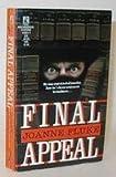Final Appeal (0671666649) by Joanne Fluke