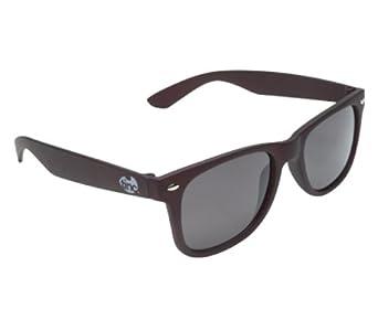 Tinc Sunglasses - Black