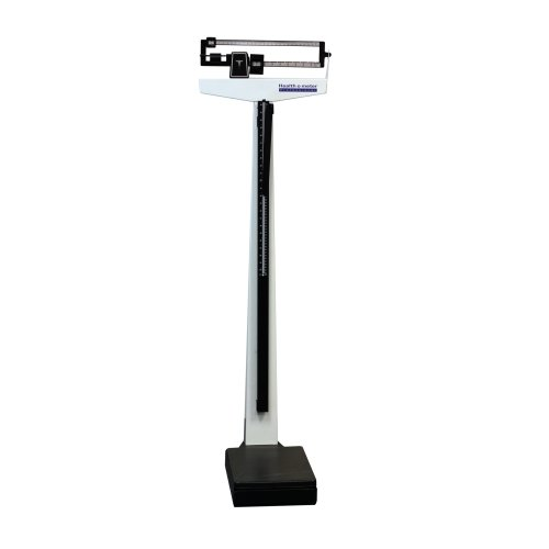 Health o meter provides advanced digital, electronic and mechanical scales to medical facilities and hospital professionals. Pelstar designs, manufactures and markets, a comprehensive line of professional products under the year-old venerable brand of Health o meter.