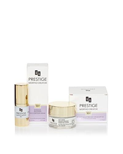 Prestige Set Regalo Tratamiento Morpho Creator 50+