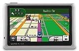 Garmin nüvi 1450 5-Inch Portable GPS Navigator