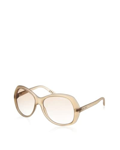 Jimmy Choo Women's Galen Sunglasses, Nude