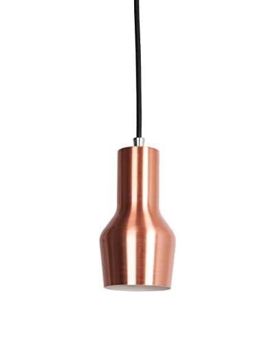 Unico hanglamp Mora S