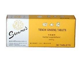 steamed-tienchi-ginseng-tablets-shu-tian-qi500mg-x-36-tablets-per-box