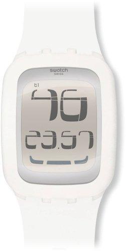 Swatch SURW100 - Orologio unisex