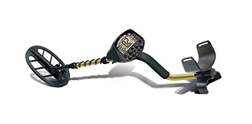 Fisher Labs F5-11dd Multi Purpose Metal Detector (Fisher Labs Metal Detector compare prices)