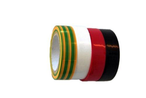 electraline-62317-cinta-adhesiva-aislante-15-mm-10-m-4-unidades-color-rojo-negro-verde-amarillo-y-bl