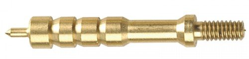 solid-brass-cleaning-jag-348-35-cal