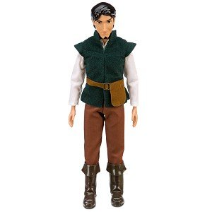31oYKOU7gZL Buy  Disney Tangled Flynn Rider Doll    12