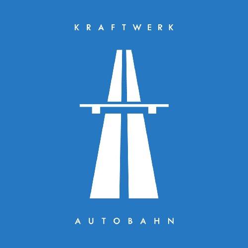Kraftwerk - Autobahn (2009 Remaster) - Zortam Music